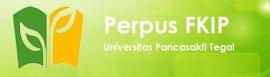 perpus-fkip