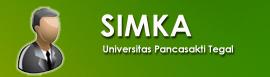 simka