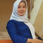 Staff Administrasi (Rizki Aisyaningtyas S.E)