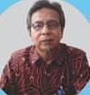 Pengarah (Ir. Suyono, M.Pi)