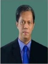 Divisi Penjaminan Mutu (Sumartono, M.Pd)