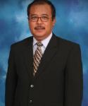 Pelindung (Dr. Burhan Eko Purwanto, M.Hum)