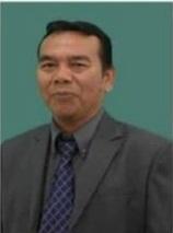Divisi Akademik (Dr. Suriswo, M.Pd)